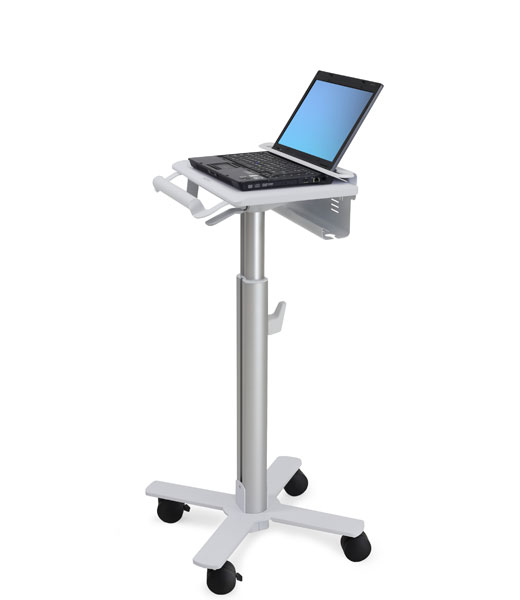 Sv10 1100 0 Styleview Laptop Cart Sv10