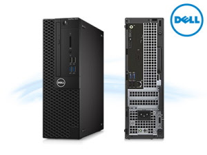 Incredible Dell 3050 Sff Office Home And Business 2016 Dell E2216H Installation Interior Design Ideas Clesiryabchikinfo